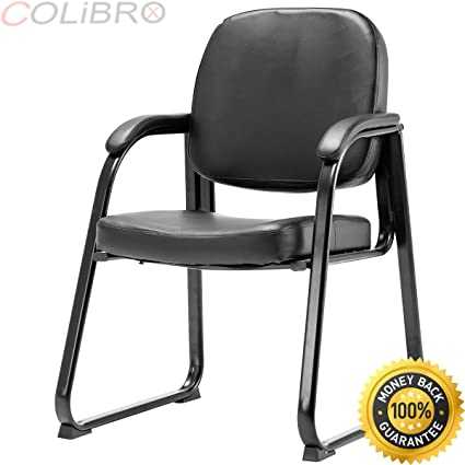 Amazon.com : COLIBROX--Set of 2 PU Conference Chair Reception Guest on mattresses at walmart, entertainment centers at walmart, recliners at walmart, turkey fryers at walmart, seat cushions at walmart, director chairs walmart, bed pillows at walmart, projectors at walmart, plastic stools at walmart, purple office chairs walmart, chair mats at walmart, transport chair at walmart, office chair pads, stackable stools at walmart, printers at walmart, office chair back problems, accessories at walmart, office chair seat cushion walmart, office desk chairs walmart, cubicles at walmart,