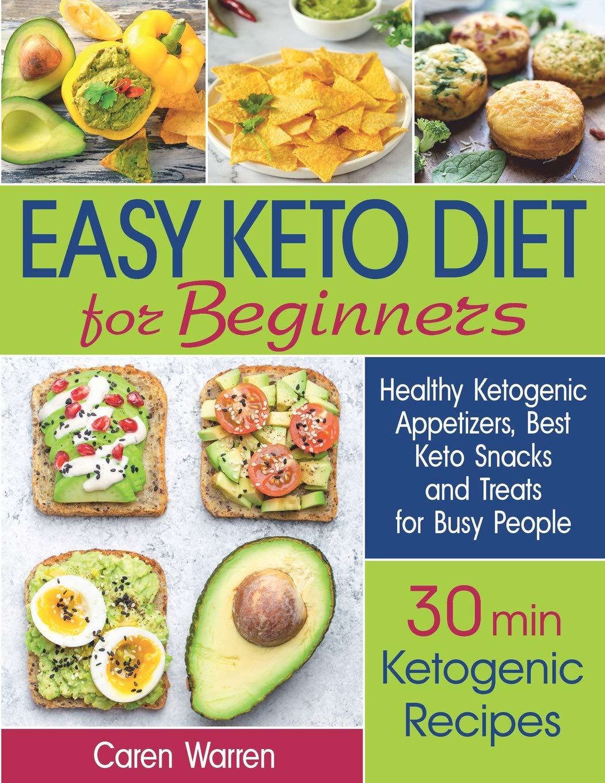 treats for keto diet