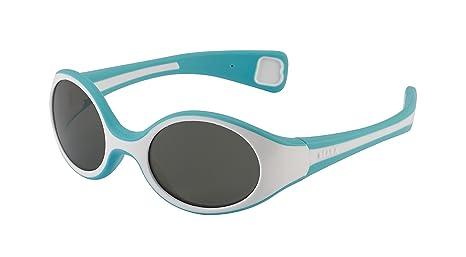 Béaba 930258 - Gafas, primeros meses: Amazon.es: Bebé