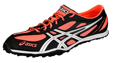 asics kinder spikes