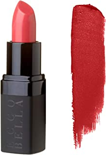 product image for Ecco Bella Natural Moisturizing Lipstick (Pink Rose)