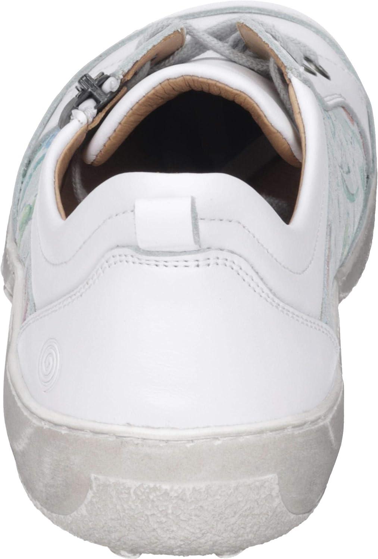 Dr. Brinkmann Sneakers voor dames 3