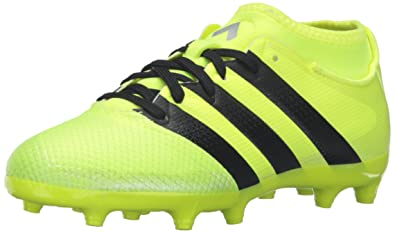 8d5b9dfcb2e025 adidas Performance Kids  Ace 16.3 Primemesh Firm   Artificial Ground Soccer  Cleats