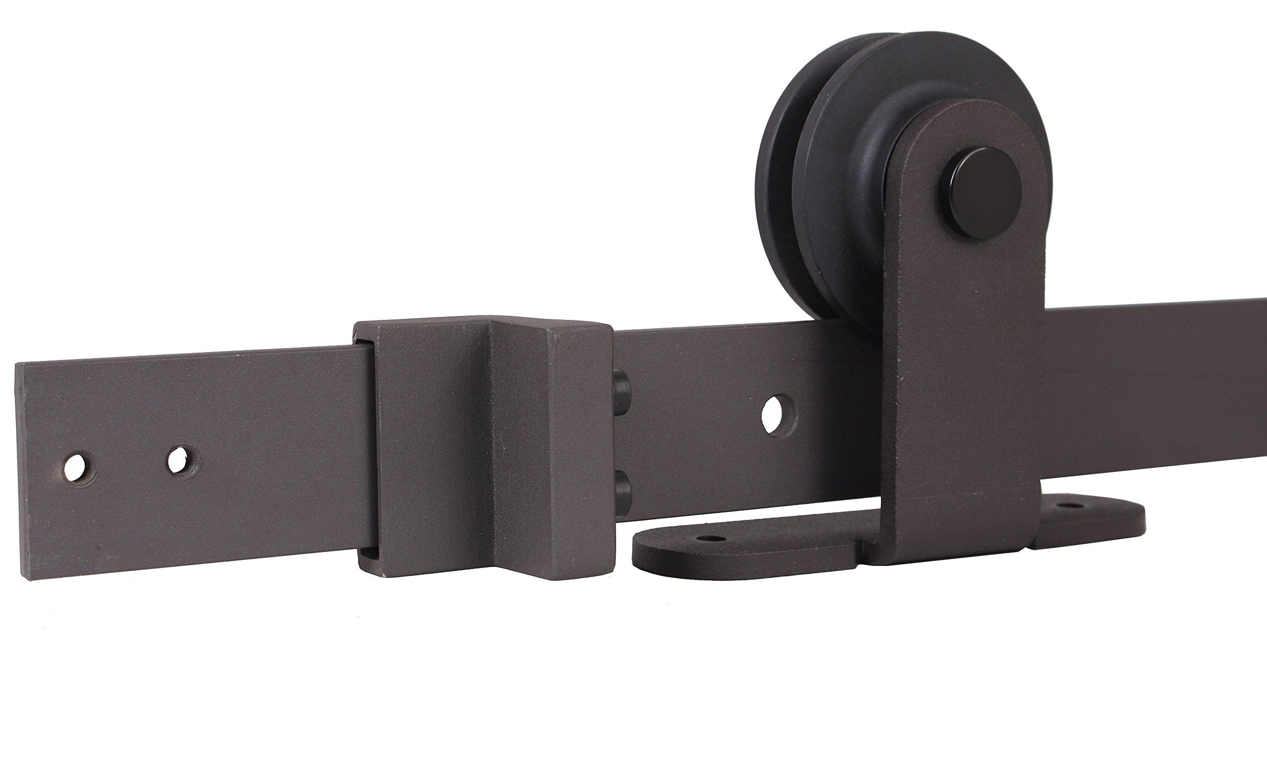 Best Rated In Pocket Amp Bi Fold Door Hardware Amp Helpful