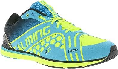 Salming - Zapatillas de Running de Material Sintético para Hombre ...