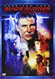 Blade Runner (Montaje Final) (Edición 1 Disco) [DVD]