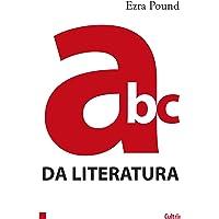 Abc da Literatura
