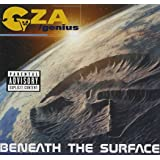 Beneath The Surface [Import anglais]