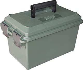 product image for MTM Ammo Can - Dry Storage Box - AC11