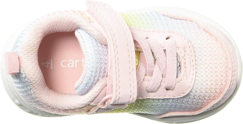 Carters Kids Hero2 Sneaker