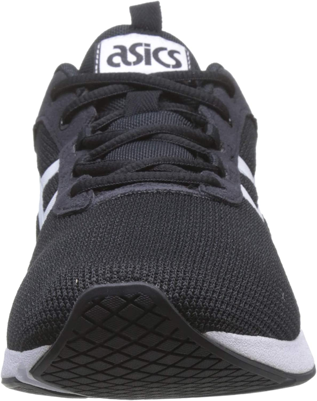 ASICS Gel-Lyte Runner, Zapatillas para Hombre: Amazon.es: Zapatos y complementos