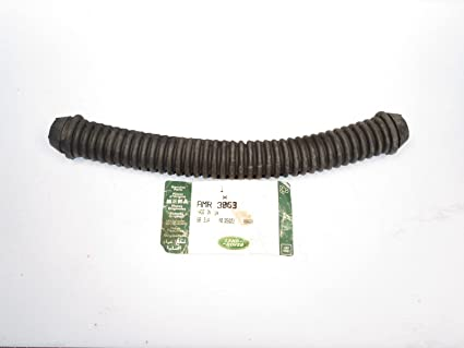 71fmgABQh9L._SX425_ land rover defender 1987 2005 new rear door wiring harness grommet