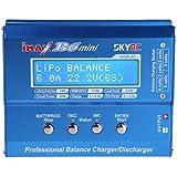 GoolRC SKYRC iMAX B6 Mini Professional Equilibre Chargeur / Déchargeur pour RC Batterie Charging