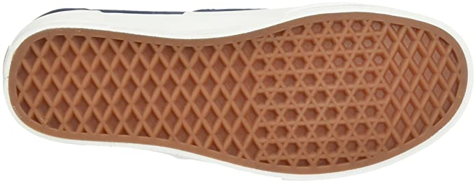 08b2ff196c Vans Unisex Era Decon CA (Pig Suede Cactus) Ombre Blue Sneakers (Men s US  6 Women s US 7.5)  Amazon.ca  Shoes   Handbags