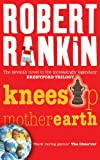 Knees Up Mother Earth (GOLLANCZ S.F.)