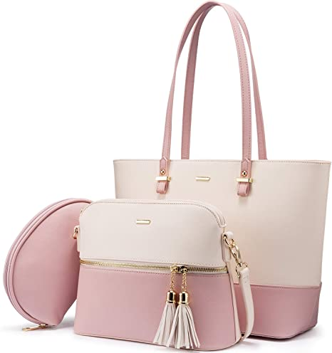 Shopping > sac a main femme rose, Up to 69% OFF