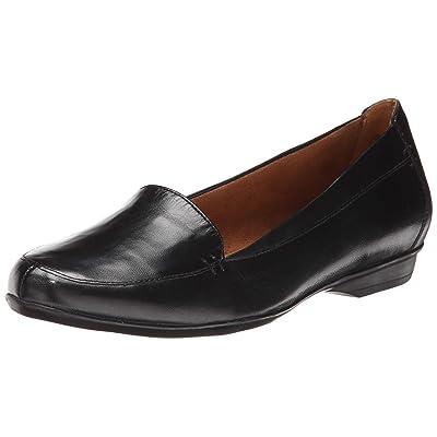 Naturalizer Women's Saban Slip-On Loafer   Loafers & Slip-Ons