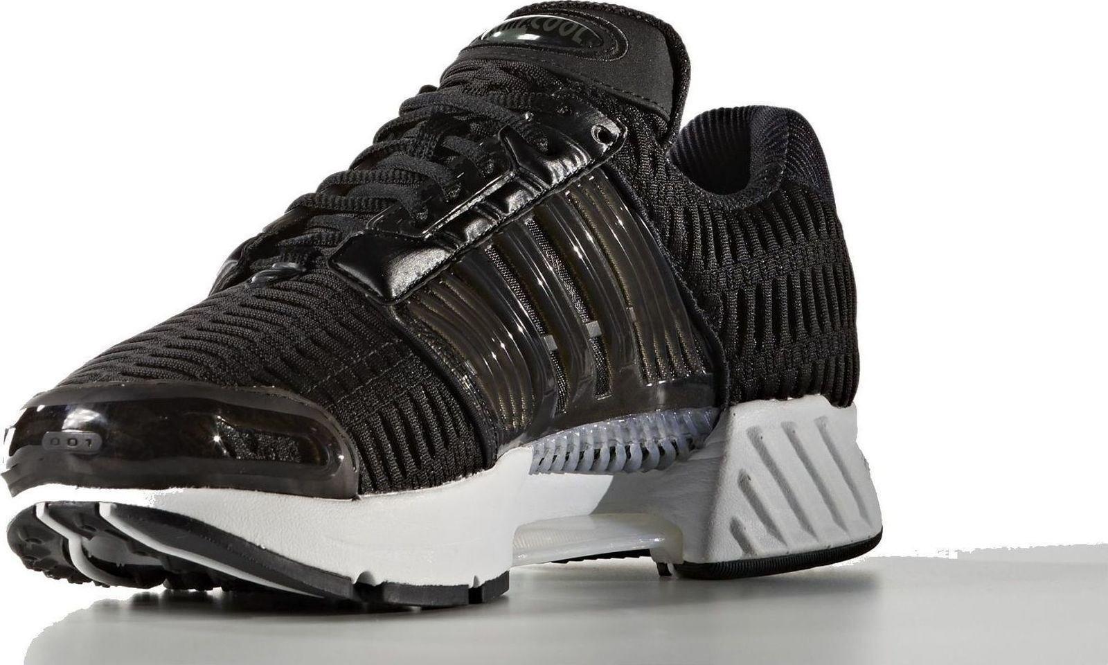 Galleon Adidas Originals Clima Cool 1 Mens Running