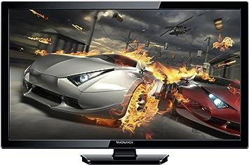 Funai 29ME403V LED TV - Televisor (73,66 cm (29