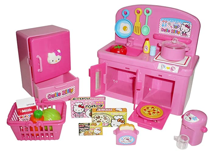 Top 10 Hello Kitty Apple Rement