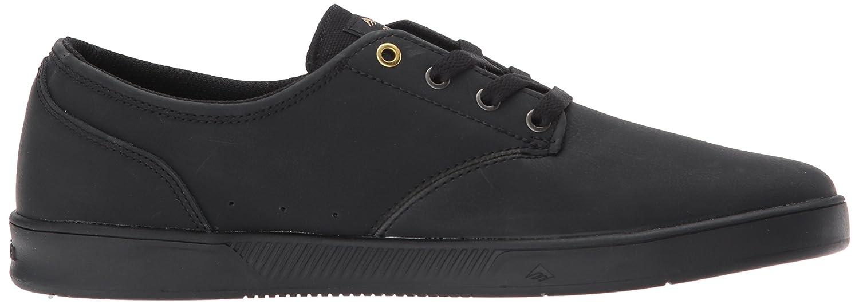 Emerica Romero Laced Skate Shoe