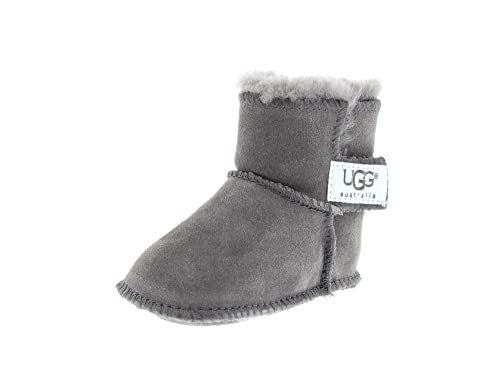673e93be64bb UGG - Baby - ERIN 5202 - charcoal