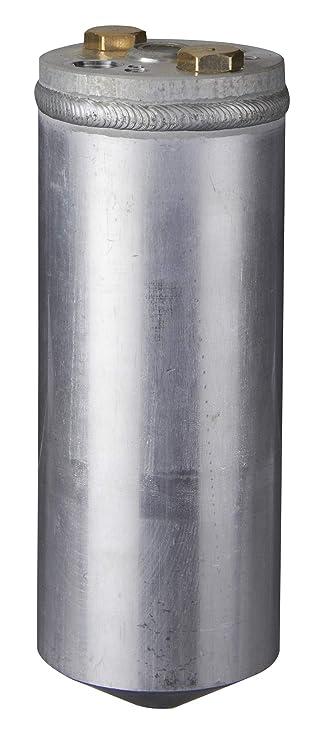 Spectra Premium 0233592 A//C Accumulator