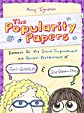 The Popularity Papers: Research for the Social Improvement and General Betterment of Lydia Goldblatt & Julie Graham…