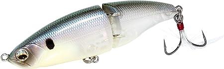 6th Sense Fishing Speed Glide 100 Swimbait