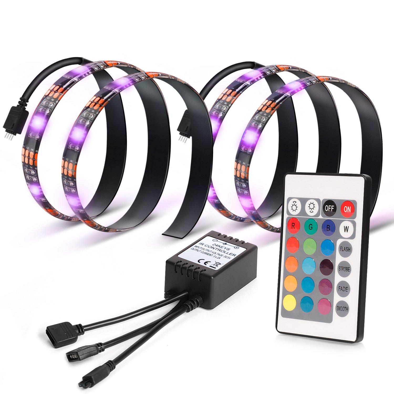 Kohree TV RGB Multicolor Backlight