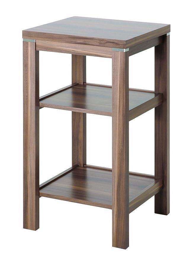 Amazon.com: HAKU Furniture 42629 - Perchero (75.6 x 21.3 x ...