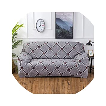Swell Amazon Com Beautiful Plus Big Stretch Sofa Cover Print Ibusinesslaw Wood Chair Design Ideas Ibusinesslaworg