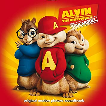 ⛔ Alvin and the chipmunks 4 you are my home mp3 download