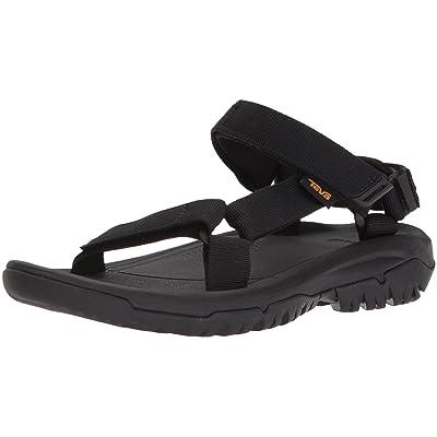 Teva Women's W Hurricane Xlt2 Sport Sandal | Shoes