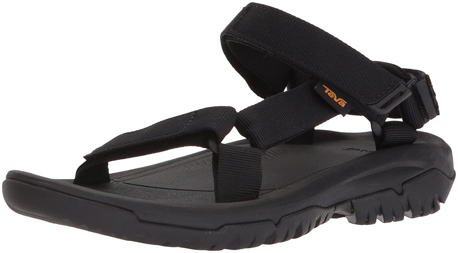 66a3e353717c Amazon.com  Teva Women s W Hurricane Xlt2 Sport Sandal  Shoes