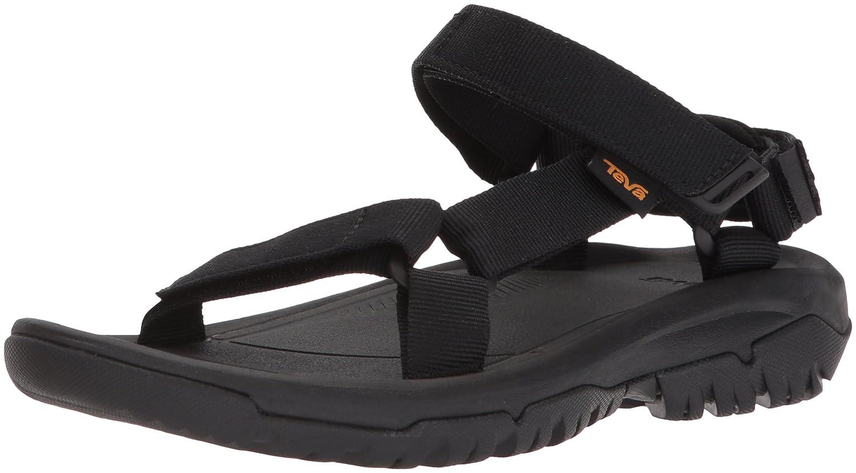 a8252bbb547 Amazon.com  Teva Women s W Hurricane Xlt2 Sport Sandal  Shoes