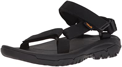 82716b431 Amazon.com  Teva Women s W Hurricane Xlt2 Sport Sandal  Shoes