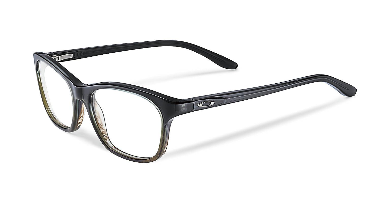 oakley glasses frames womens