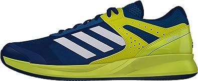 adidas Adizero Court Padel, Zapatillas de Tenis para Hombre, Azul ...