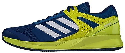 adidas Adizero Court Padel, Zapatillas de Tenis para Hombre ...