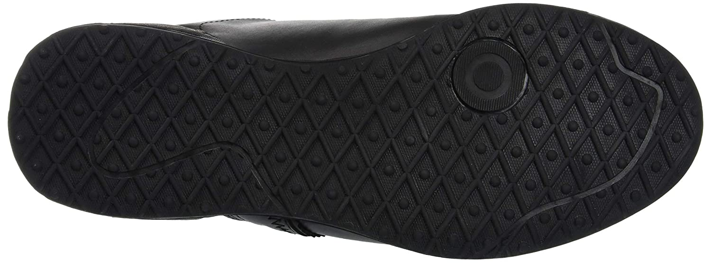Zapatillas de Gimnasia para Hombre Trussardi Jeans Sneakers Tj Zip Puller