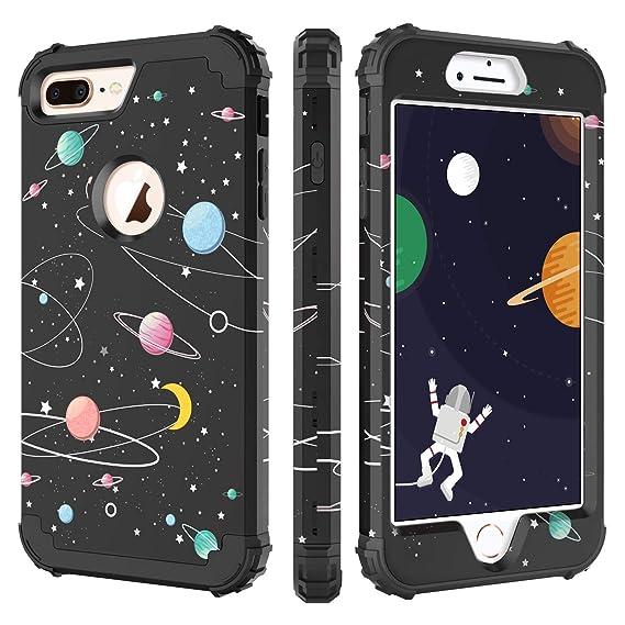 3 piece phone case iphone 7