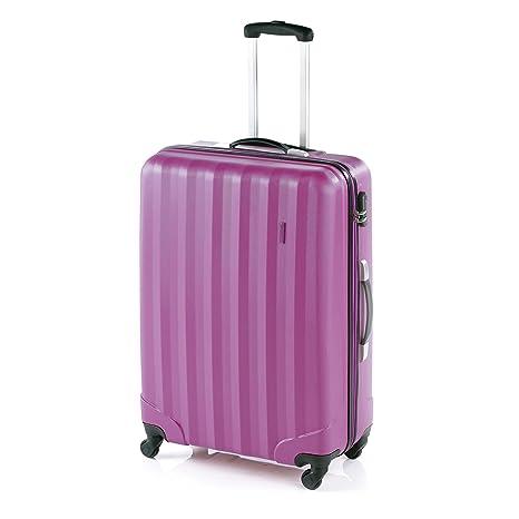 John Travel 971209 2019 Maleta, 70 cm, 30 litros