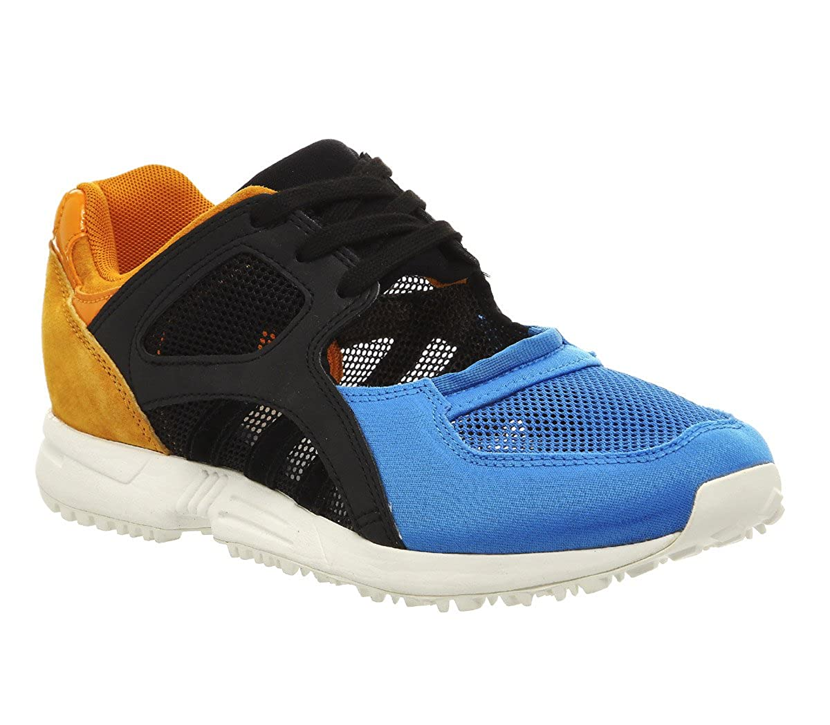 reputable site 17f9f 32d79 adidas EQT Racing Og Amazon.co.uk Shoes  Bags