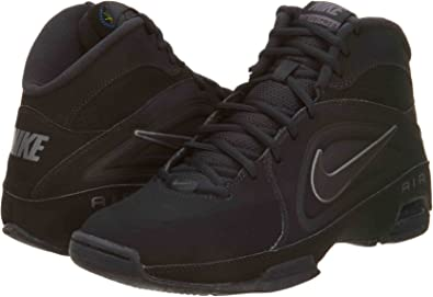 Nike Mens Air Visi Pro III NBK Nubuck