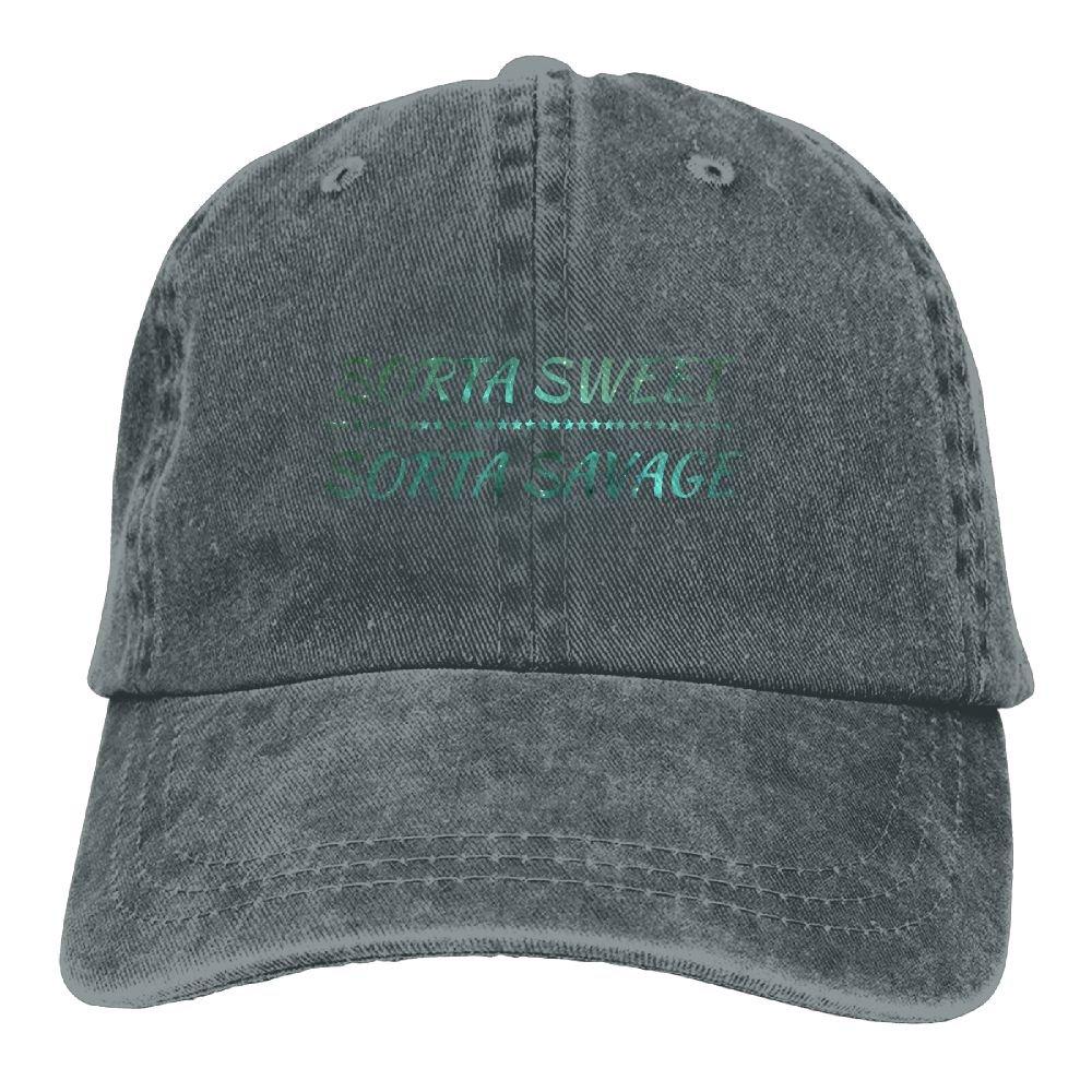 Fr45 Caps HAT ユニセックスアダルト B0791DLWY5 One Size|アスファルト アスファルト One Size