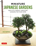 the complete book of bonsai by harry tomlinson pdf