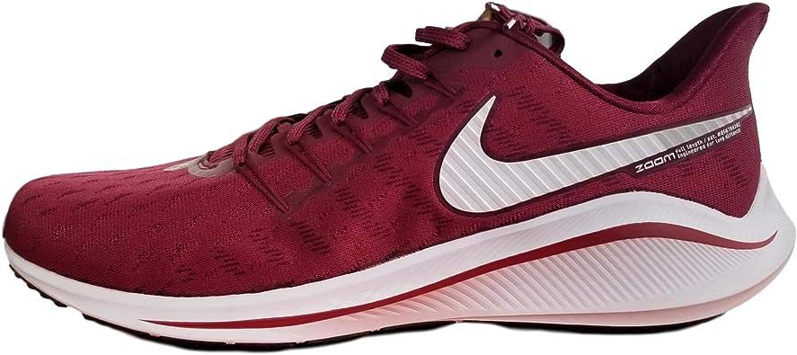 Nike Men's Air Zoom Vomero 14 TB Team