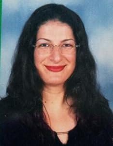 Lisa De Castro