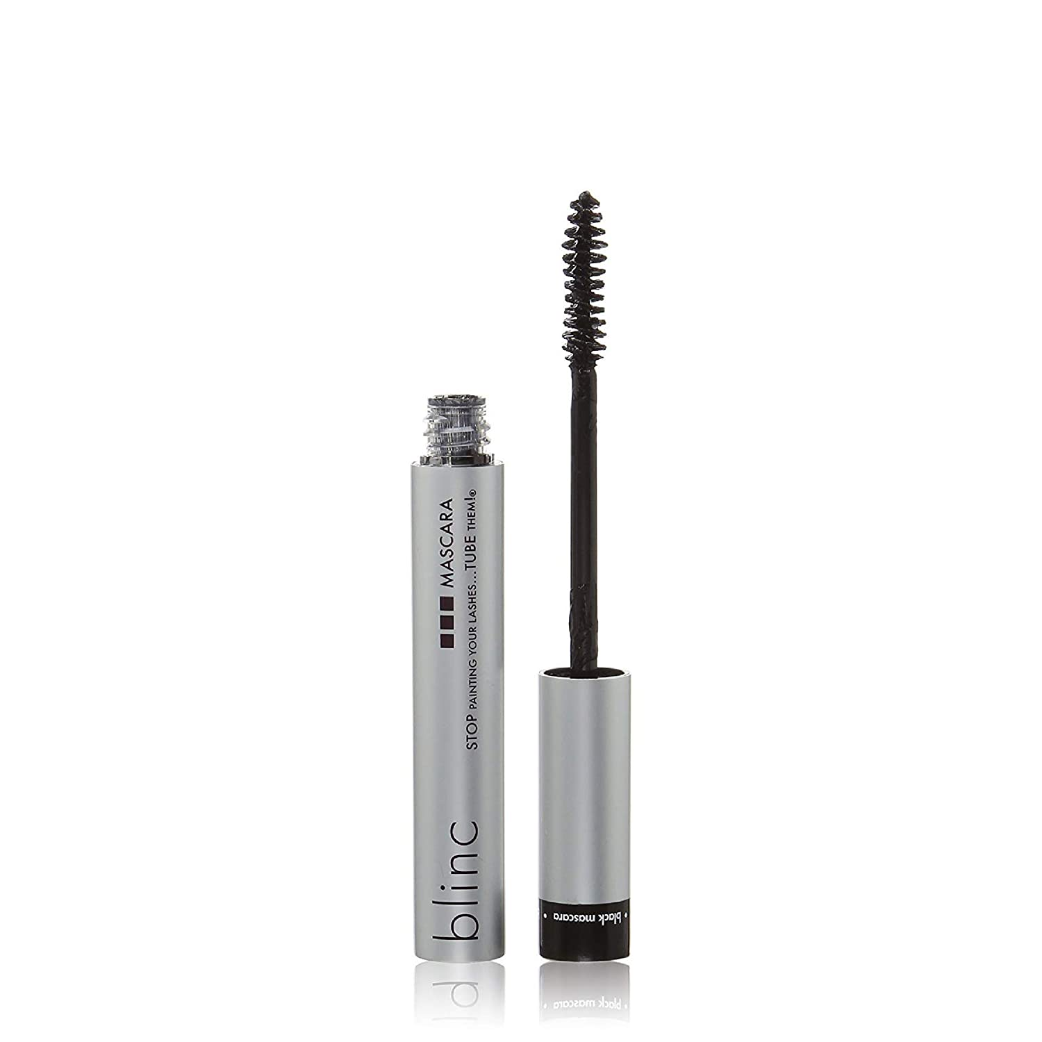 Blinc Brown Mascara